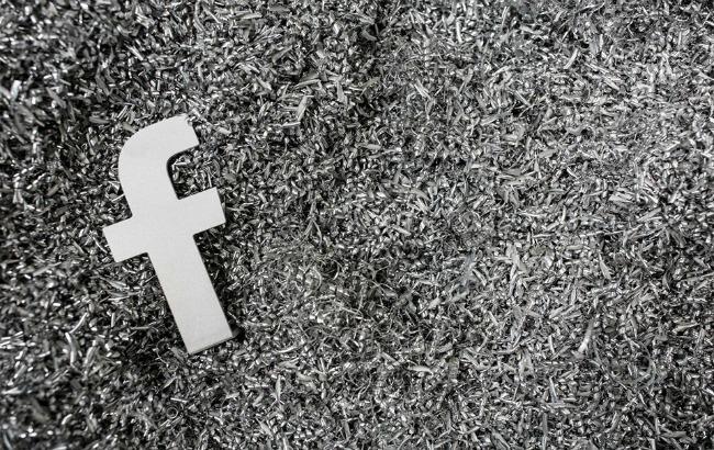 Фото: Facebook відкрив найбільшу виробничу лабораторію (сторінка Марка Цукерберга)
