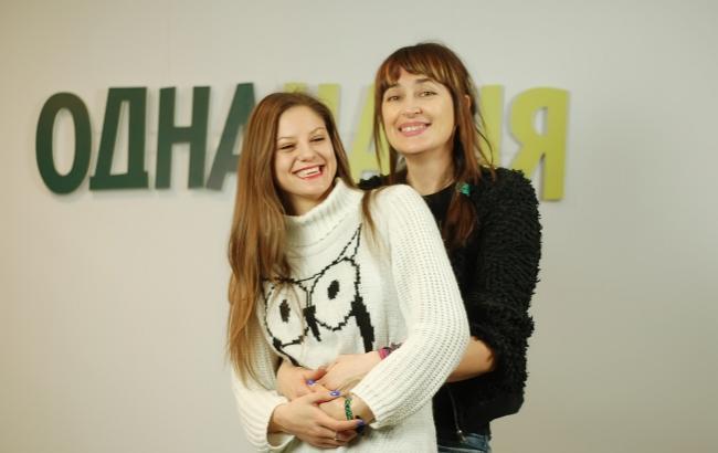 Фото: В Україні популяризують наставництво