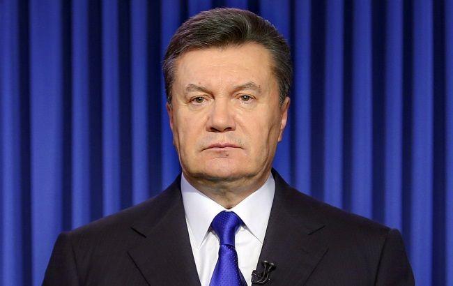 Прошлый депутат Государственной думы отКПРФ дал вУкраинском государстве показания поделу Януковича