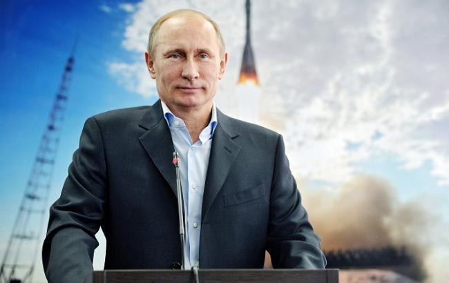 Кремль контролює 94% російських ЗМІ, - директор