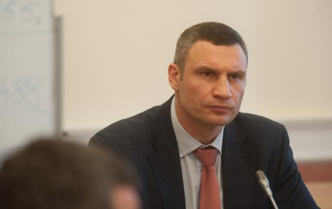Растратил 2,6 млн. ВКиеве задержали и.о. руководителя Дарницкой госадминистрации
