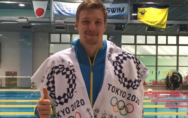 Український чемпіон поділився досвідом безвізу