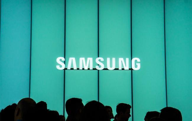 У Samsung розповіли про падіння квартального прибутку