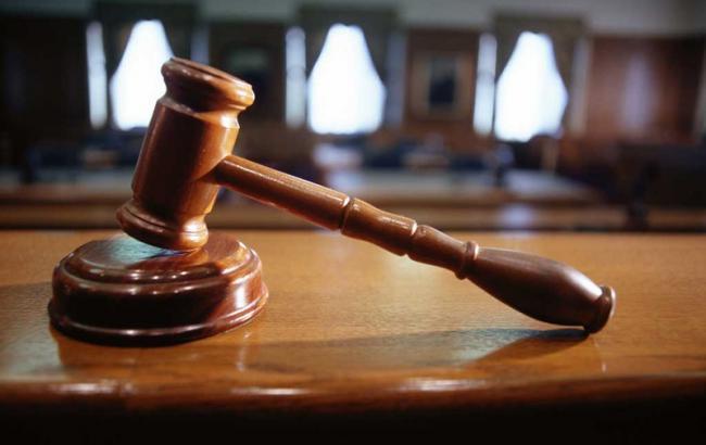 Высший совет правосудия дал соглашение наарест судьи, дававшего взятку главе САП