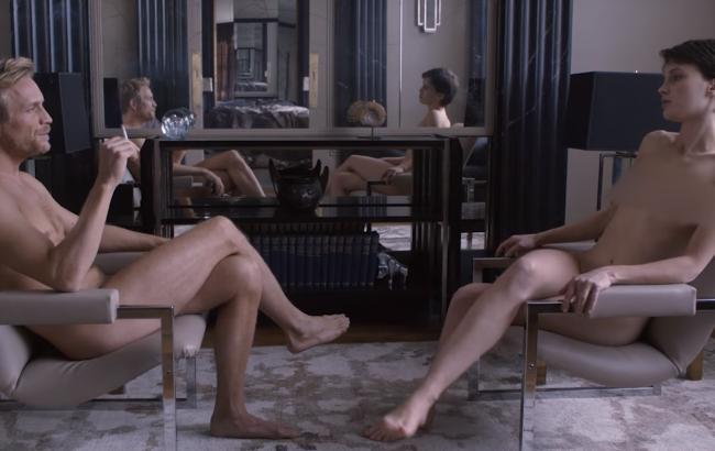 Лучшие сексуальные фильмы
