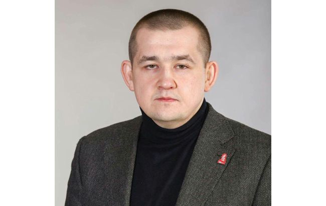 Фото: Павел Лисянский (uacrisis.org)