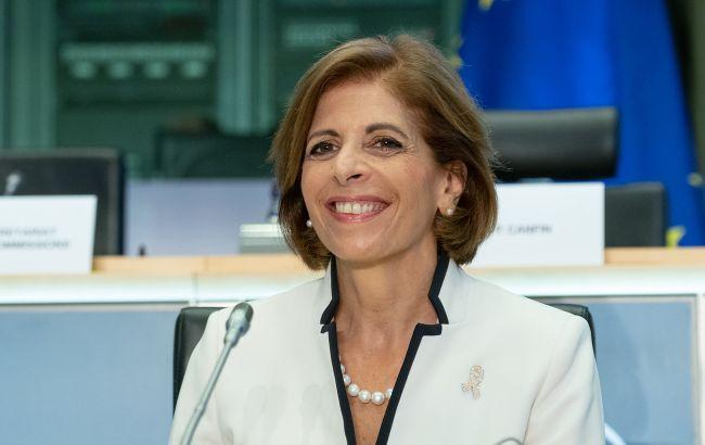 В ЕС упростили процедуру одобрения COVID-вакцин от новых штаммов