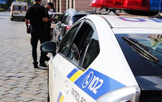 У Донецькій області пошкодили агітаційний намет та приймальню депутата
