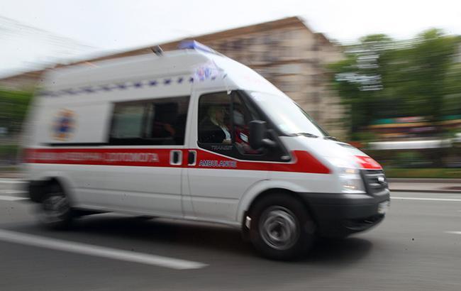 В Івано-Франківську від чадного газу померла родина зшести людей