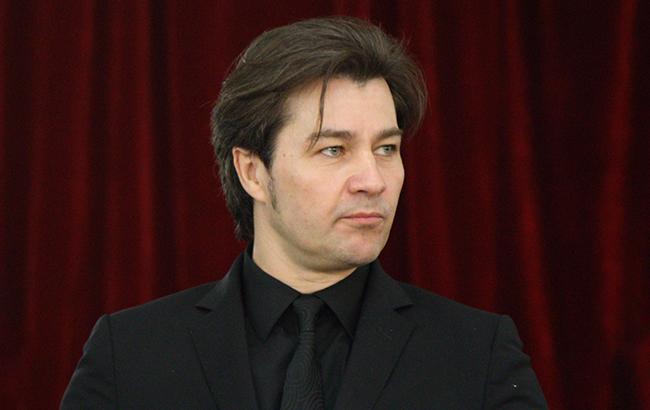 У министра культуры Украины случилось горе