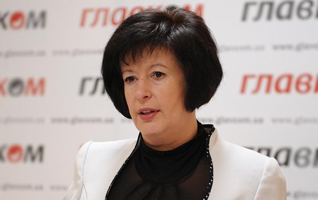 Росія ігнорує листи українського омбудсмена по справі Гриба