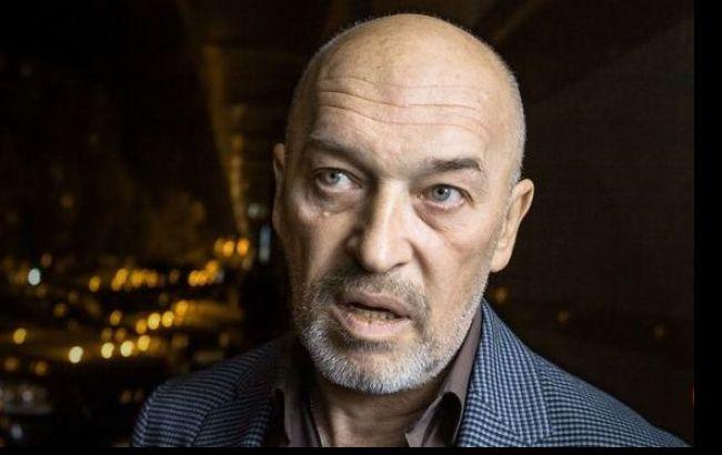 У МінАТО пропонують вивчити діяльність Ахметова на початку конфлікту на Донбасі