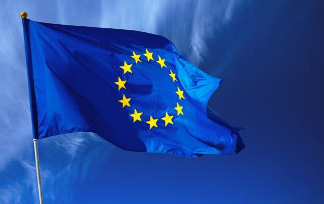 Фото: у ЄС підрахували втрати від санкцій проти Росії