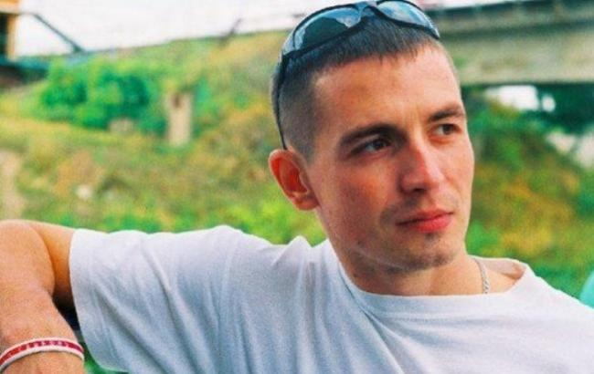 Фото: Олексій Черкашин (belaruspartisan.org)