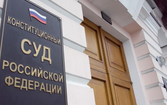 В РФ запретили скрывать от родственников обстоятельства смерти близких