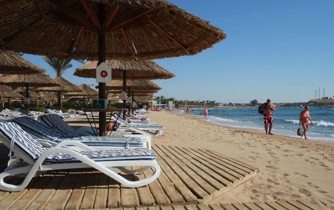 Цены на туры в Египет могут упасть до 300 долларов