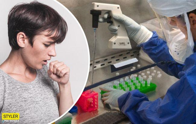 Немедленно обратитесь к врачу: назван самый опасный симптом коронавируса