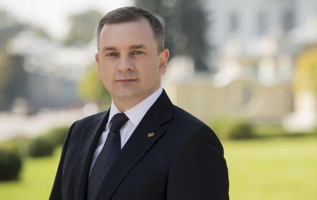 """Суд приостановил приказ Минэнерго о досрочном прекращении полномочий главы набсовета """"Укргидроэнерго"""""""