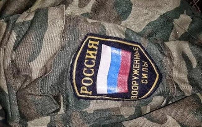 Розвідка заявляє про загибель 3 і поранення 5 військових РФ під Маріуполем