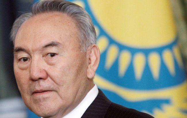 Влада Казахстану готова надати майданчик для переговорів по Донбасу