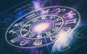Космічні шанси на успіх: астрологи назвали головних везунчиків березня по знаку Зодіаку