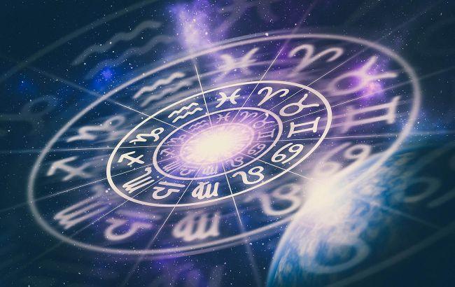 Космические шансы на успех: астрологи назвали главных везунчиков марта по знаку Зодиака