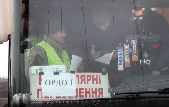 Ніби в Голлівуд потрапив: звільнений з полону зробив заяву про Україну