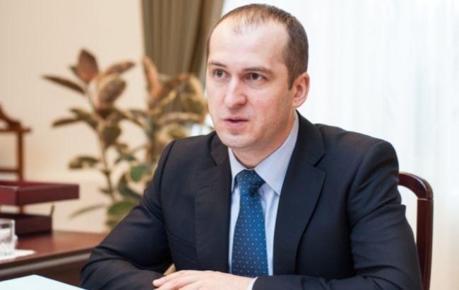Украина может начать экспортировать курятину в Египет, - МинАП