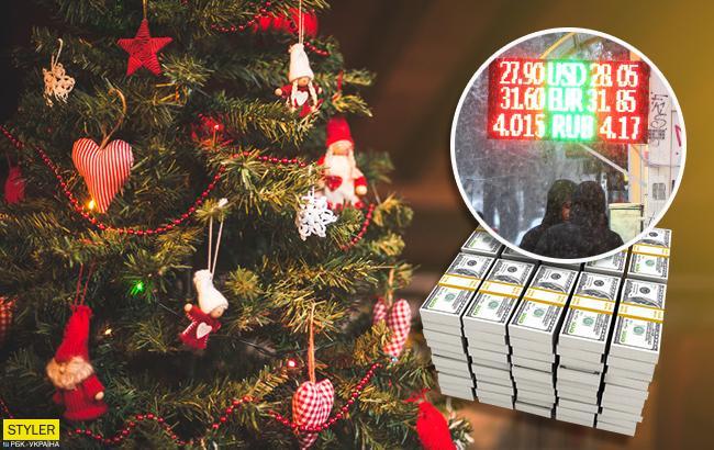 """Эксперт рассказал, будет ли """"скачок"""" доллара перед праздниками"""