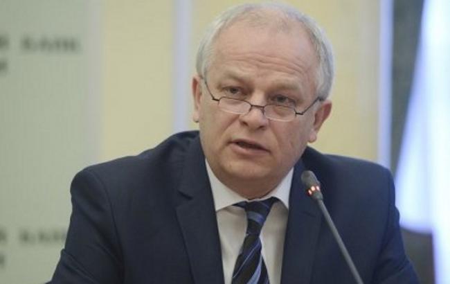 В акциях Евромайдана в Киеве приняли участие 10 млн человек, - представитель Президента
