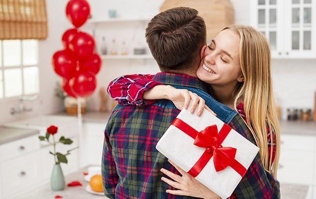 День Святого Валентина: какие подарки могут навлечь беду
