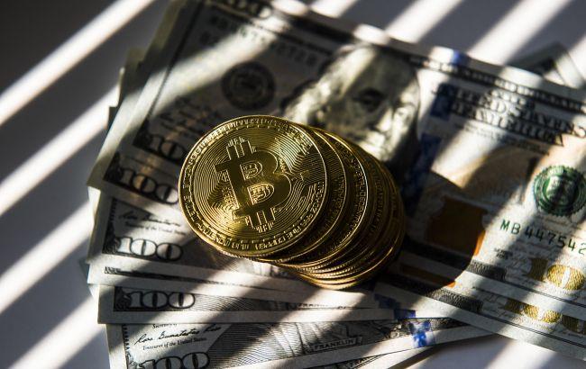 Удянский рассказал, зачем Украине нужно регулирование рынка криптовалюты