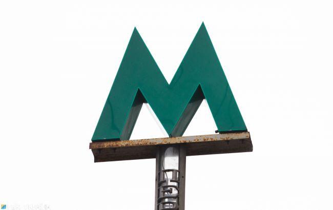 У КМДА прокоментували можливість невідкриття метро з 25 травня