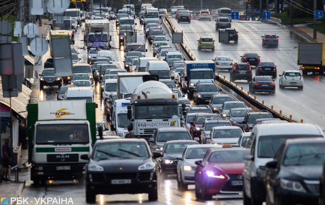 Ціни на бензин стабілізувалися, автогаз і дизпаливо дорожчають