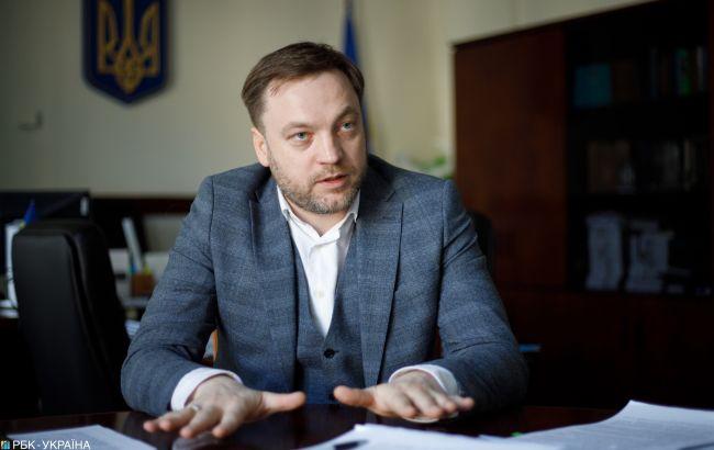 В Україні з'явиться новий силовий орган, але є загроза правового вакууму