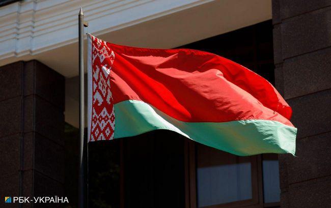 Стало відомо, чим Україні загрожує співпраця з білоруським бізнесом
