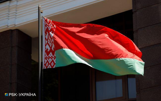 Білорусь з 1 листопада забороняє в'їзд іноземцям, але є виключення