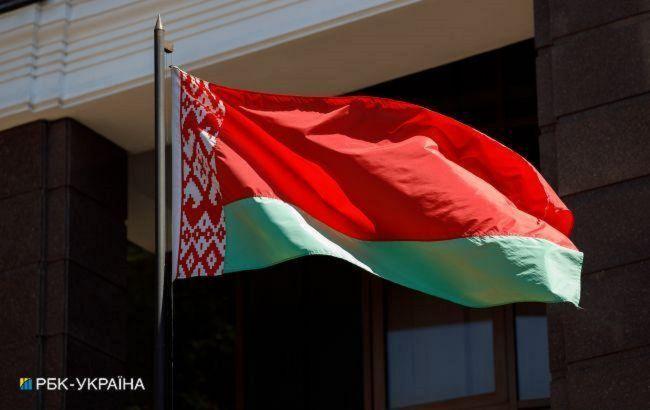 """В Беларуси предложили ограничить президентские сроки и гарантировать безопасность """"бывшим"""""""