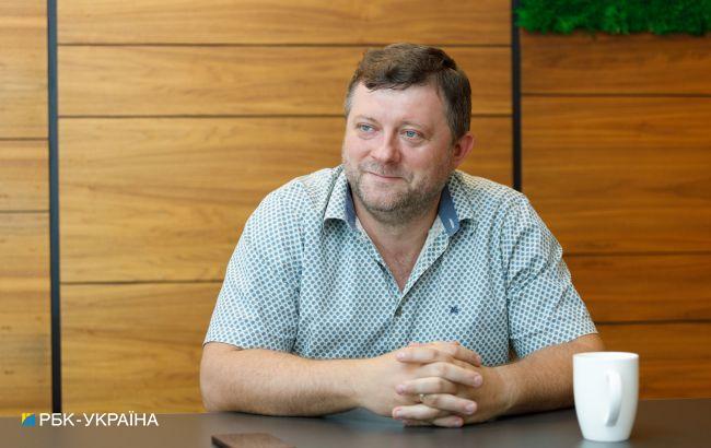 Когда в Украине легализуют медицинскую марихуану: в Раде назвали сроки принятия закона
