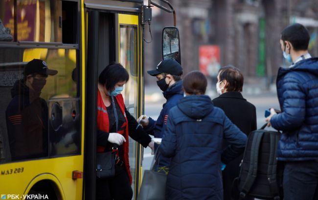 Ще одне місто підвищує вартість проїзду: причини і нові ціни