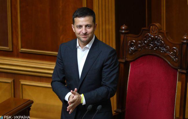 Передел страны: что у Зеленского будут делать с реформой децентрализации