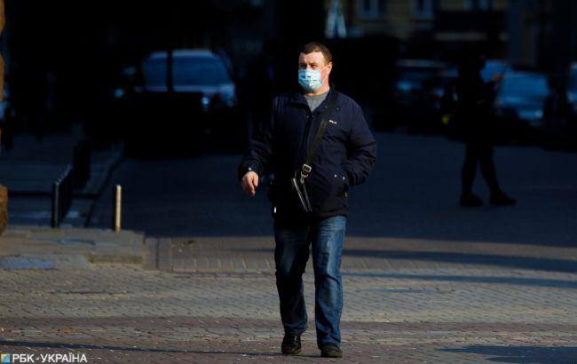 Первый случай коронавируса выявили в Николаеве, в области уже 22