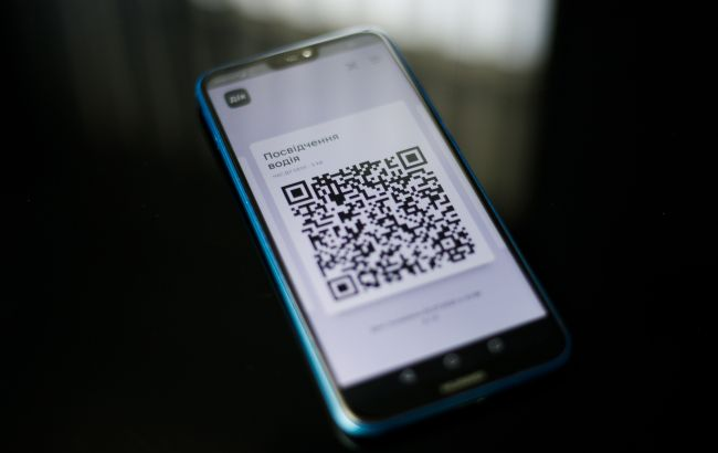 Кабмін ухвалив план підвищення якості мобільного зв'язку з урахуванням 5G