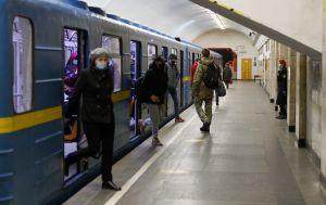 Повышение цен на проезд в метро Киева: появились новые детали