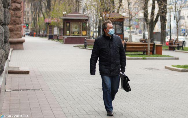 Коронавирус выявили почти у 80 жильцов общежития в Вишневом