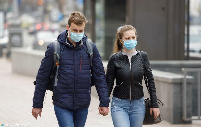 За рубежом выздоровел от коронавируса еще один украинец