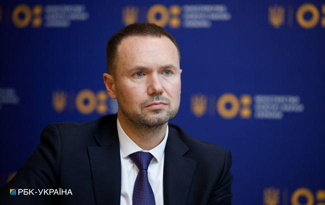 В Украине есть два региона, где все школы работают в очном формате, - МОН