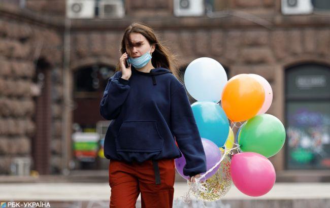 У МОЗ дали просте пояснення різкому стрибку коронавірусу