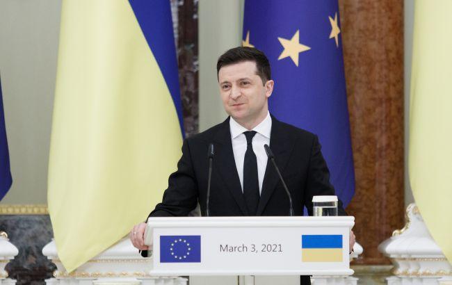 Свежий президентский рейтинг: кого поддерживают украинцы в начале марта
