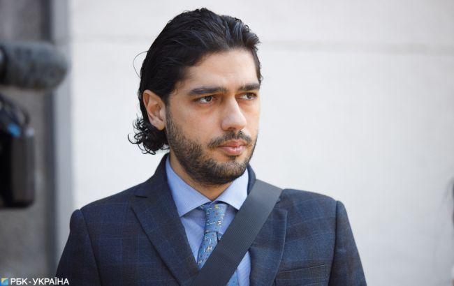 Лероса викликали на допит у справі про ухилення від сплати податків